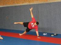 GYM VOLONTAIRE_PILATES DOJO CHAMP (13)