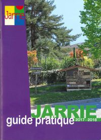 COUV_guidepratique2017